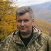 Турченко Вадим Валерьевич