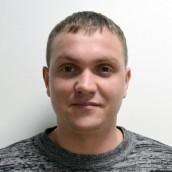 Подолякин Иван Александрович