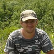 Кошкин Евгений Сергеевич