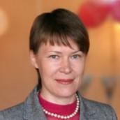 Андросюк Елена Владимировна