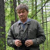 Бисеров Марат Фаридович