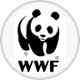 Амурский филиал WWF
