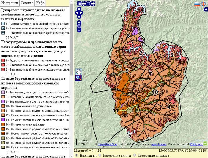 Карта-ботанико-географического-районирования