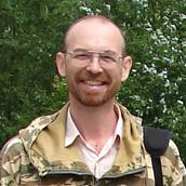Осипов Сергей Владимирович